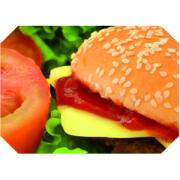 Qualitätskontrolle in der Lebensmittelindustrie