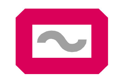 Mesutronic Gerätebau GmbH