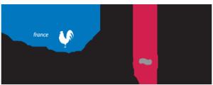 Mesutronic France SAS, die neue Tochterfirma der Mesutronic Gerätebau GmbH