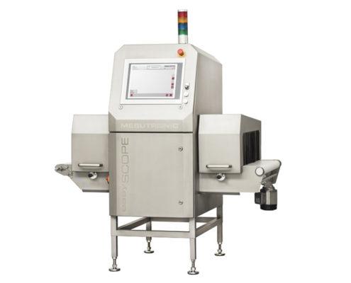 Röntgengerät easySCOPE