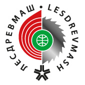 Lesdrevmash