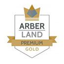 Arberland Premium Gold
