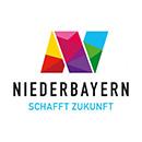 Niederbayern schafft Zukunft