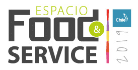Food Service Chile 2019