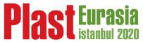 Plast Eurasia Istanbul 2020